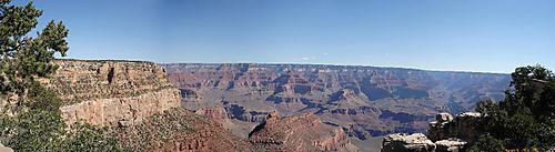 11Grand Canyon