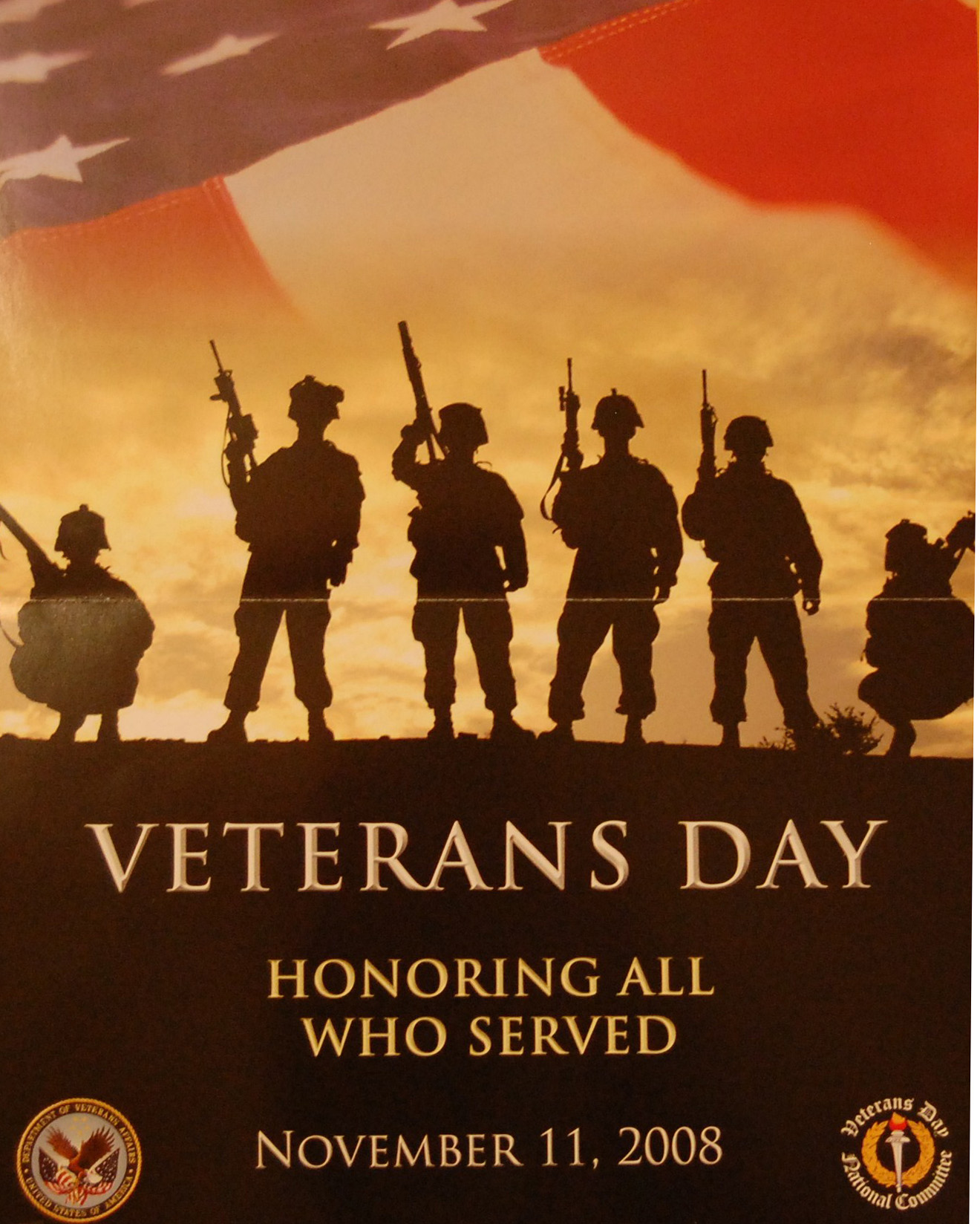 milby class of veteran s day essays veteran s day essays