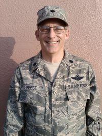 Lt_Col_Robert_M_Reese