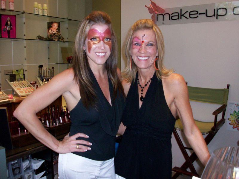 Diana_and_Neita_35-Makeup_Design