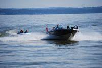 2009-5-25 Boating (19)