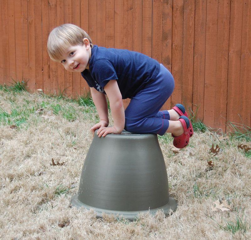 9 Dallas Babysitting 2-20-10 047