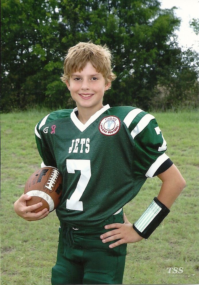 Tyler - Fall 2010 Football Photo0001