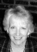Donna Sanford Phillips