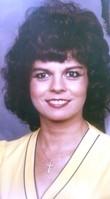 Susie Hardy Davis