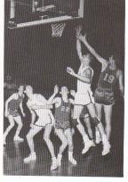 Milby_basketball
