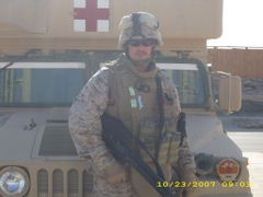 Patsy_forbes_sernas_son_in_iraq_2
