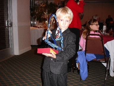 Austin_with_trophies_6
