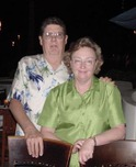 Nicks_fish_market1_ray_and_wife_3