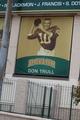 Don_trull_banner_at_baylor_stadiu_2