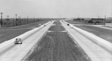 Gulf_freeway_houston_to_galveston_2