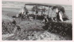 Camping_on_the_beach_galveston_19_2