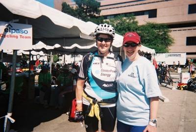Carolyn_smith_pfennigs_bike_ride