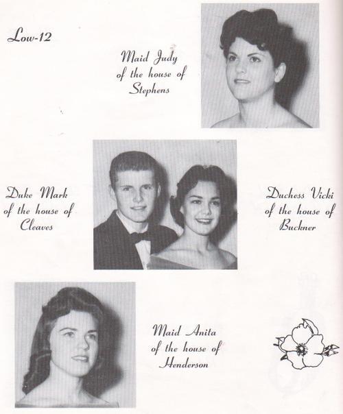 '60 Carats Low 12 Royalty