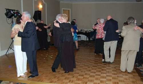 Milby 50th Reunion Dinner and Dance 076