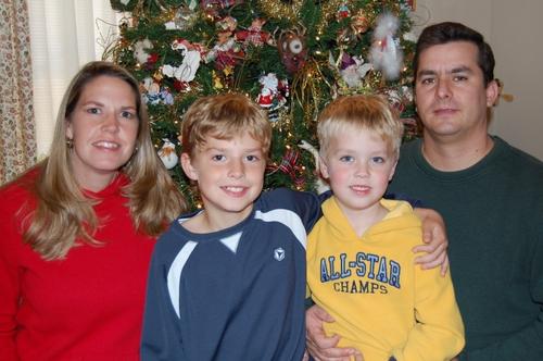 F - Karla's Offspring's Family - Jonathan