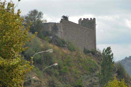 14b - Fortress Kastle