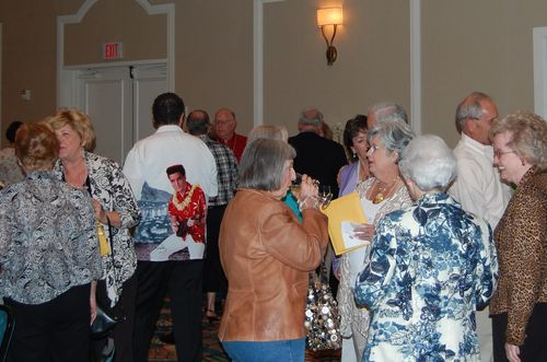 Milby 50th Reunion Friday Night 008